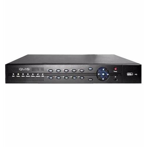 OYN-X 4 in 1 CCTV DVR - 8 Channel   4TB