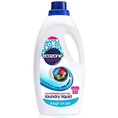 Ecozone Non Bio Concentrated Laundry Liquid (50 washes)