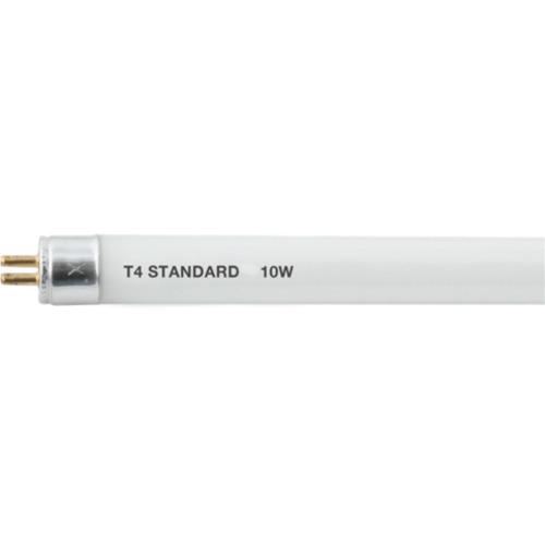 KnightsBridge 10W T4 370mm Fluorescent Bulb - Cool White