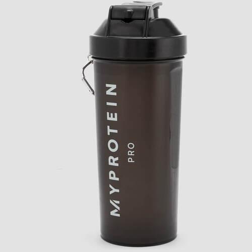Myprotein Smartshake™ - Lite - Black - 1 Litre - 1 Litre