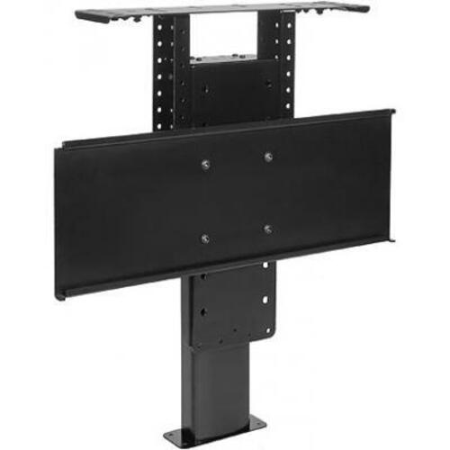 """Motorised Pop-Up TV Lift For TVs Up To 48"""""""