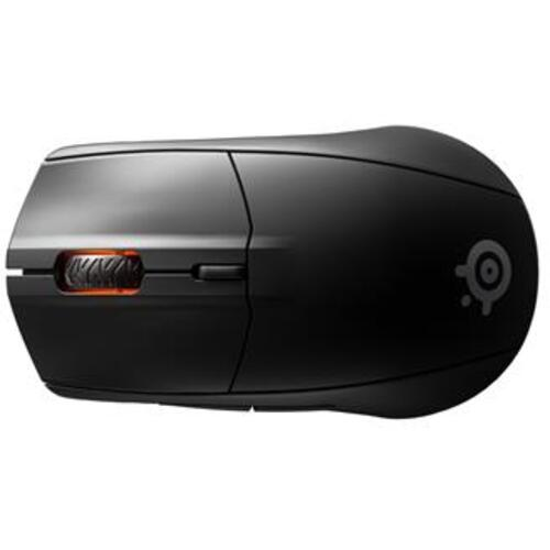 Steelseries Rival 3 Wireless mouse RF Wireless+Bluetooth Optical 18000 DPI Right-hand
